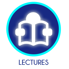 btn-lectures