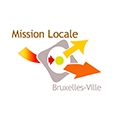 mission locale de neder-over-hembeek